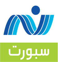    Nile Sport