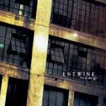 Entwine-Fatal Design