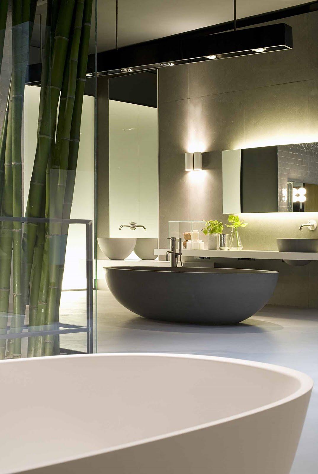 boffi neuheiten 2012 pdf boffi k chen kitchenology 1. Black Bedroom Furniture Sets. Home Design Ideas