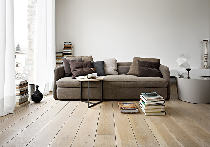 Interiores minimalistas sof s para ambientes minimalistas for Ambientes minimalistas interiores