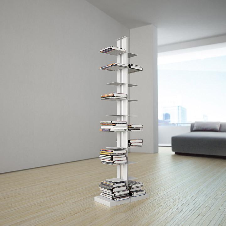 Systemtronic mobiliario auxiliar contempor neo para hogar for Muebles tkr garden