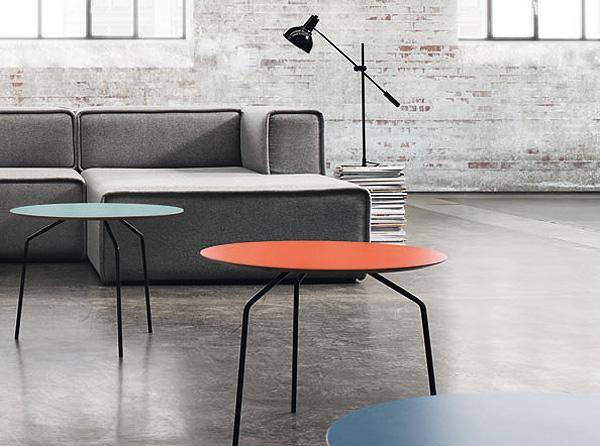 boconcept modern dining tables dining table 100 imola sessel boconcept boconcept experie. Black Bedroom Furniture Sets. Home Design Ideas