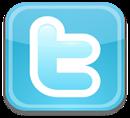 Twitter Eliezer Amaro