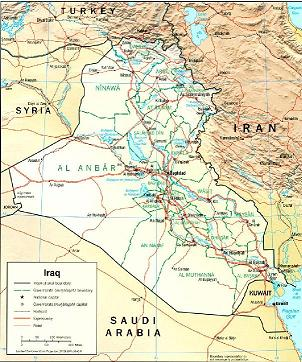 iraq cradle of civilization Scholars traditionally regard mesopotamia, an ancient area surrounding the tigris and euphrates rivers that is now parts of modern day iraq, syria, turkey and kuwait, as the cradle of civilization the area is also know as the fertile crescent a cradle of civilization is the geographic location.