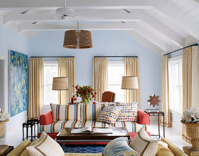 Making your home sing what color should i paint my - What color should i paint my living room ...