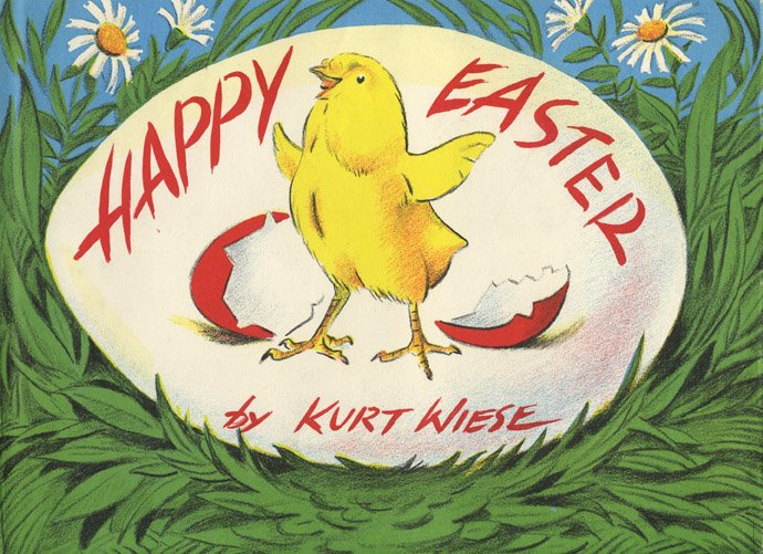 [Happy+Easter]