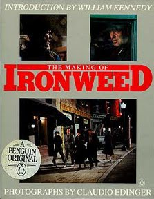 [Ironweed]