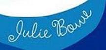 [Bowe+2]