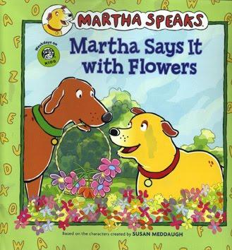 [Martha+says]