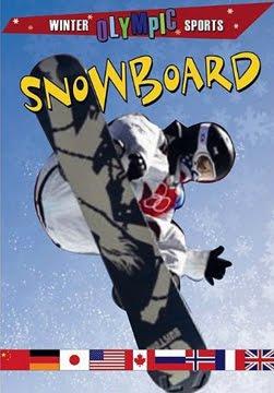 [Snowboard]