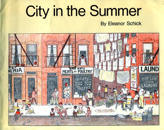 [City+Summer+front]