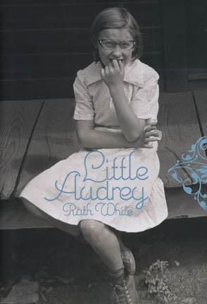 [Little+Audrey]
