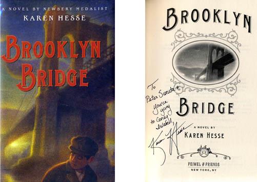 [Brooklyn+Bridge]