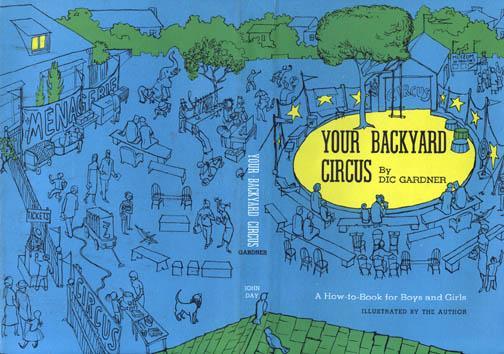 [Backyard+circus]