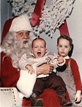 [Santa]