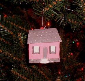 [Little+House]