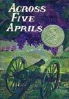 [Five+Aprils+2]