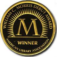 [Morris+award]