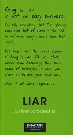 [Liar]