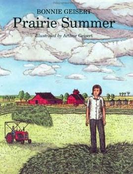 [Prairie+cover]