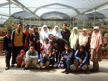 My Big Family (^_^)