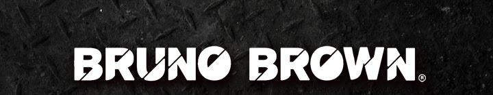 BrUnO BrOwN !
