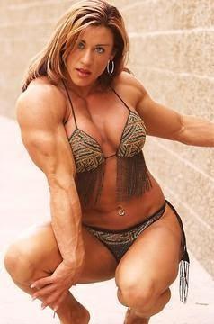 Jennifer McVicar