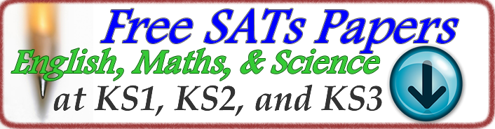 free sats papers