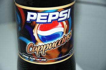 http://1.bp.blogspot.com/_vrK2ZPAea-E/SQXi41Q6VoI/AAAAAAAAARU/vmYdbLh6Ow4/s400/Pepsi_cappuccino.jpg