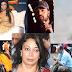 Why Nithyananda, Karunanidhi and Dalrymple Deserve Padmas
