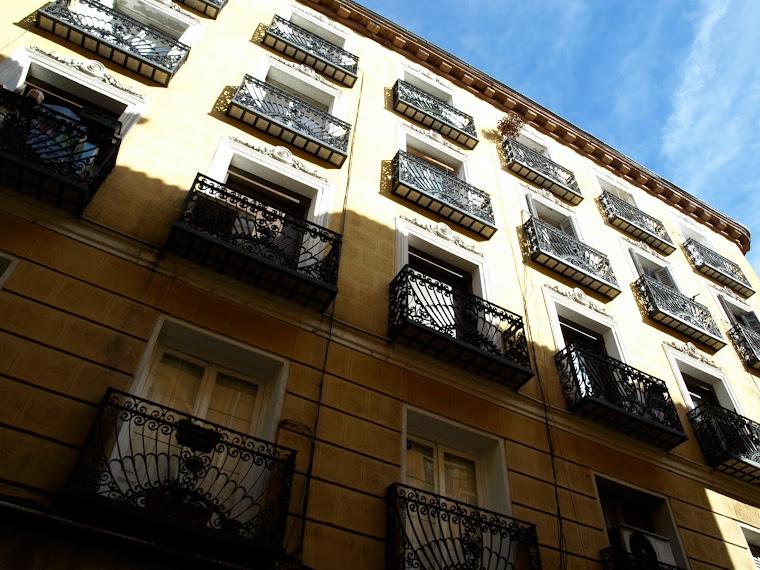Siglo XX. Forja catalana modernista