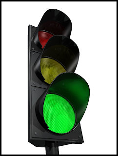 makna lampu isyarat,kes lampu isyarat,tertib lampu isyarat,gambar lampu isyarat,kesalah di lampu isyarat,denda melanggar lampu isyarat