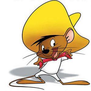 dibujos mexicanos animados