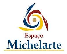 Michelarte