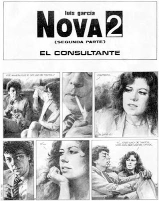 Luis García - Nova2