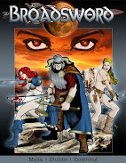 Purchase Broadsword at RPGNow