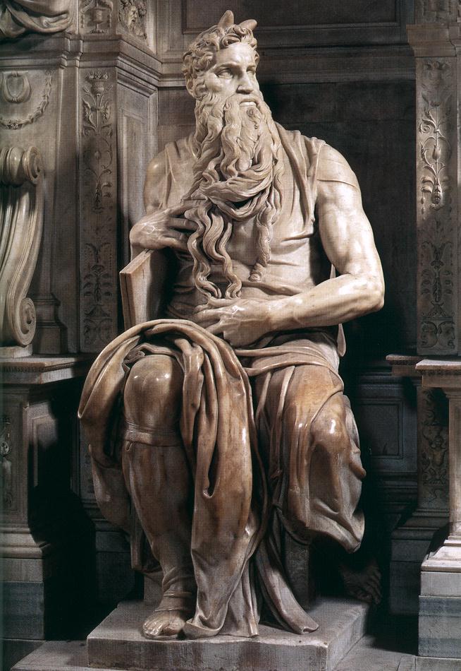 The Italian Renaissance: Famous Renaissance Art