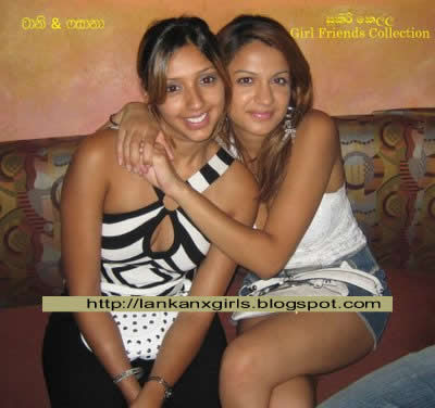 hot sri lankan girls couples