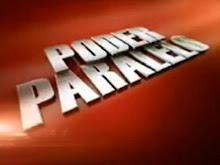 NOVELA PODER PARALELO A MELHOR NOVELA DA RECORD TV DE PRIMEIRA.
