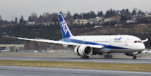 BOEING 787