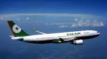 AIR BUS A-330-200