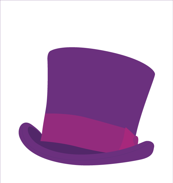 Cinema Movie Time Flat Icons Film 567564796 furthermore Wonka likewise Camera roll clip art furthermore Host A Party moreover Coco. on movie night clip art