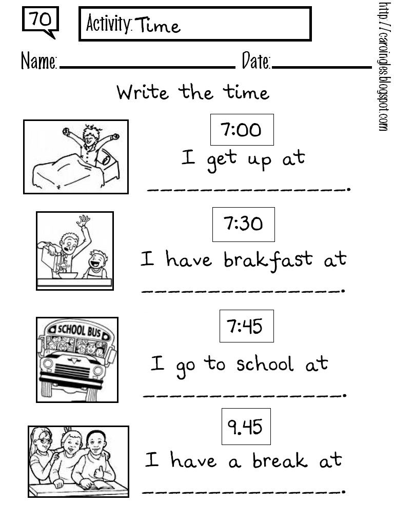 [70.+Time.jpg]
