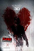 Baixaar Filme Dia dos Namorados Macabro FS DVDRip XViD Dual audio (2009)