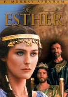 Baixar Filme Esther DVDRip XViD Dual Audio (1999)