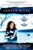 Baixar Filme Frozen River DVDRip XViD Dual Audio ()