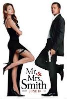 Baixar Filme Sr. e Sra. Smith DVDRip H264 Dublado ()
