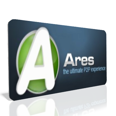 descargar ares