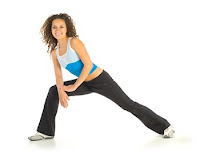 Exercise Routines that Maximizes Weight Loss