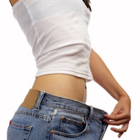 best exercise for losing weight, shifting calorie diet